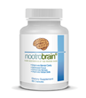 Nootropics: Review Exposes Best Non-Prescription Cognitive Enhancing...