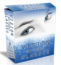 Vision Without Glasses Program