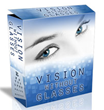 Vision Without Glasses: Review Exposes Duke Peterson's Method for...