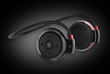 Rokit Boost Releases New SWAGE Sport Bluetooth Headphones