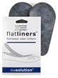 Flat Liners Shoe Deodorizer Stop My Feet Smell Syndrome