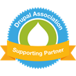 Drupal Association Supporting Partners