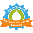 Drupal Association Inaugural Technology Supporter