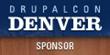 DrupalCon Denver 2012 Sponsor