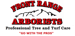 Colorado Springs Arborist | Front Range Arborists Inc. | Tree Service Fountain CO