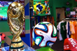 Rocky Mountain Soccer shop | Soccer Store for Soccer Gear, Soccer Apparel, and World Cup paraphernalia | Boulder CO
