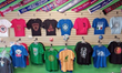 Rocky Mountain Soccer shop | Soccer Gear, Soccer Apparel, Soccer Gifts | Boulder CO