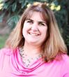 Meet Paula Allen, Owner of F.O.R. You