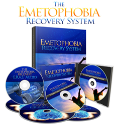 emetophobia recovery system review
