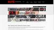 Elite Training Center Offering Kickboxing Training Program to Martial...