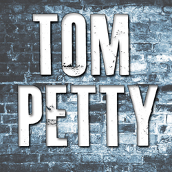 tom-petty-and-the-heartbreakers-tickets-gorge