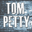 Tom Petty Tickets to Quincy, Washington Show at The Gorge Amphitheatre...