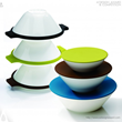 Osoro Open Tableware System Wins Platinum A' Design Award