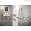 Emanuele Pangrazi Wins Platinum A' Design Award