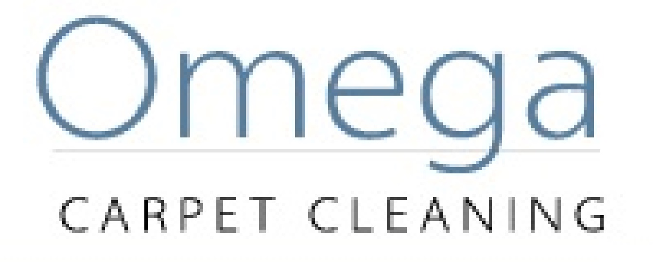Omega Carpet Cleaning Chico Ca Scifihitscom