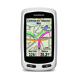 garmin edge touring, edge touring, buy garmin edge touring, buy edge touring, best price garmin edge touring, best price edge touring, garmin edge touring review, edge touring review, turn by turn directions, navigation, cycling, cyclists, touring bike co