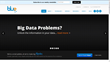 BluePi Rolls Into the Field of Data/Hadoop Training and Consultation...