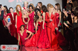 Fashion Event Coordinator Debuts Guide to Using Photo and Video...