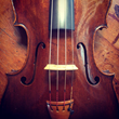 Benning Violins Announces Viola Exhibit to Coincide with 2014 Primrose International Viola Competition in Los Angeles