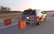 Infrasense Scans 34 Decks in Southwest Ohio Using GPR