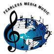 FearlessMediaMusic.com