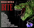 FearlessMediaMusic.com - Music with a BITE - alt grfx