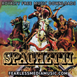 FearlessMediaMusic.com - Spaghetti Western Music