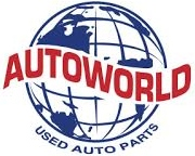 salvage cars, rebuilt cars, repairable vehicles, parts for export