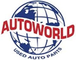 Family-Owned Autoworld Used Auto Parts Celebrates 10 Years of Business with a New Building