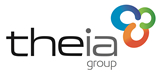 Theia Group, Athena Software, Penelope, National Hauora Coalition