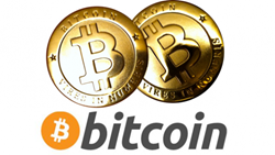 IMMERSION 2014 tickets funded by world's first Bitcoin education scholarship