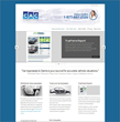 Car Appraisals and Claims LLC Unveils Redesigned Website with More...