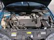 1990 Chevy Cavalier Used Engines Now for Sale at Preowned Engines...