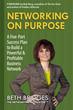 Beth Bridges, The Networking Motivator ™ Announces  June 5th  Kindle...