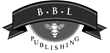 Authors and Speakers have new option for book success with launch of BBL Publishing