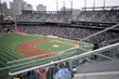 Detroit Tigers Ticket Prices Cut for Games vs. the Indians, Blue Jays,...