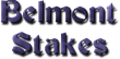2014 Belmont Stakes Tickets:  Ticket Down Slashes Ticket Prices for...