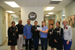 Harlingen Family Dentistry Staff Supports the Harlingen Humane Society