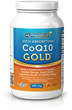 ConsumerLab Approves NutriGold's CoQ10 Gold Supplement