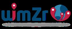 wimzr logo