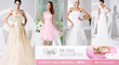 Buy Cheap Wedding Dresses at Reliable Online Shop DressStreet.com