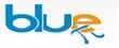 BluePi