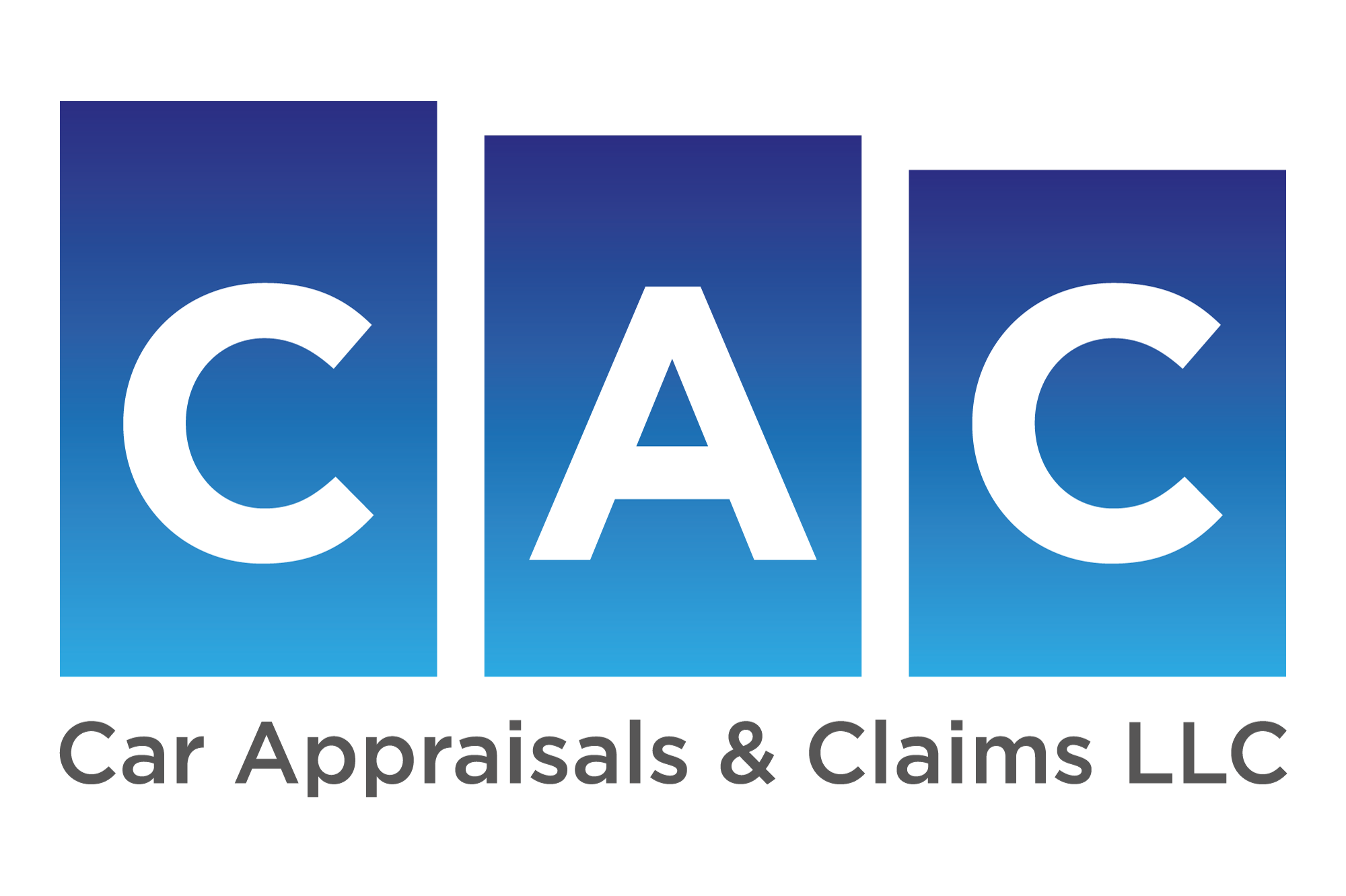 Texas Car Inspection >> Car Appraisals & Claims LLC is Now Hiring Vehicle Valuation Experts and Auto Damage Appraisers
