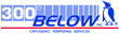 300 Below invests in Millikin University Institute for Science...