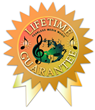 Fearless Media Music - Music with a Lifetime Guarantee