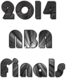 Spurs NBA Finals Tickets:  Ticket Down Slashes 2014 San Antonio Spurs...
