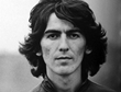 Newly Discovered 40-Year-Old Interview with George Harrison of the...