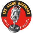 """New Podcast """"The Aging Boomers"""" Now Available on iTunes"""