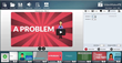 Video Maker Fx Offers Powerful New Video Creation Tool for Online...
