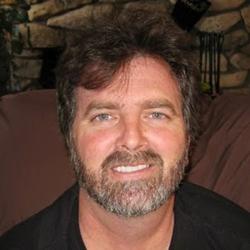 Bo Schmidt
